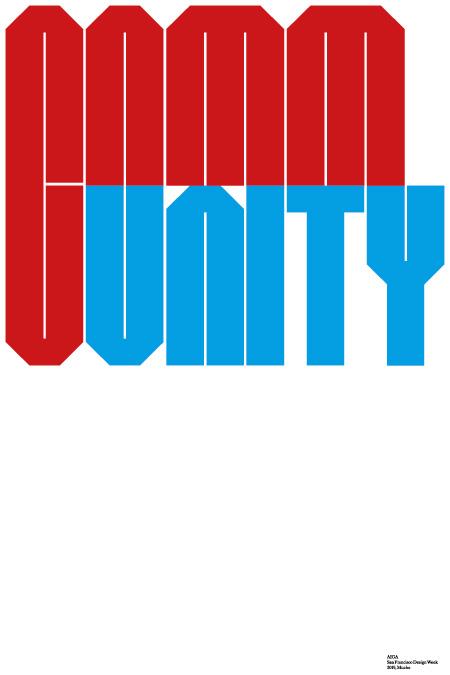 CommUnity by Pablo Juncadella, Mucho