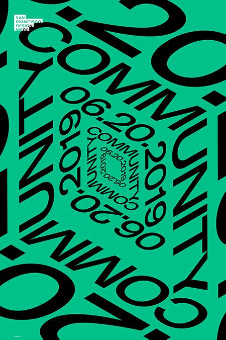 CommUnity by Mucho